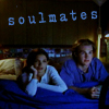 dawsons-soulmates