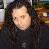 priestmatthias userpic
