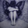 __silentium__ userpic