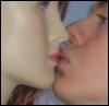 iloveham userpic