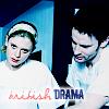 British Drama Community