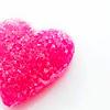 mollyssister: heart