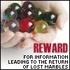ndanukiwi: lost marbles