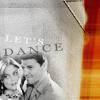 bones [let's dance]