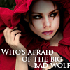 Bad Wolf Rose (by chicketieboo)