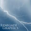 Renegade Graphics