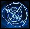 Атомная музыка