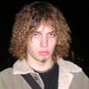 k_kinsky userpic