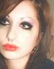 slimeyseal_baby userpic