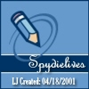 spydielives userpic