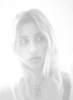infanta_white userpic