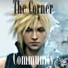 The Corner Community