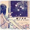 "[Fruits Basket] ""Wish Upon A Star"""