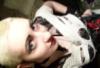 heroin_shriek userpic