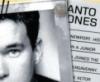 Ianto file