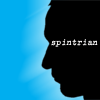spintrian userpic