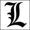 ladyibon userpic