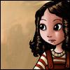 kumarei userpic