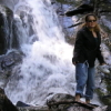 intrepidrayne userpic