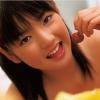 shige_pinku userpic