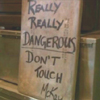 with_apostrophe: Don't Touch