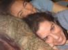 zellandyne: cuddles