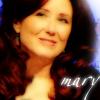 pancake_susi: Mary