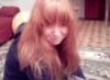 gingersun userpic