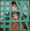delovaya2006 userpic
