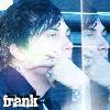 frank contemplative