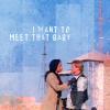 meet that baby