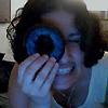 sapphire pixie: Yummier