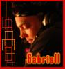dj_gabriell userpic