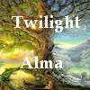 twilightalma userpic