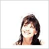 Clara Capella Sinistra [userpic]