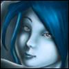 vespie_zenetic userpic