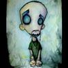 irkshaman userpic