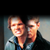 Dean Winchester [userpic]