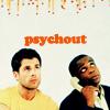 Psych_default 1