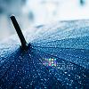 S - Rain Falling