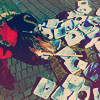 jukebox_tragedy userpic