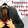 [Stephen] NeedAHug.png