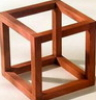 hexaedr userpic
