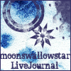 moonswallowstar
