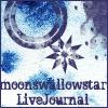 moonswallowstar