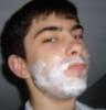 gadanmurphy userpic