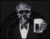 Dead man's tango