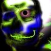 deadf userpic