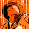 flash1087 userpic
