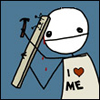 dara_l userpic